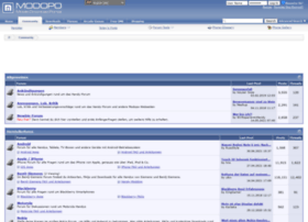 forum.modopo.com