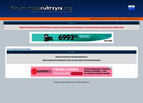 forum.mojacukrzyca.org