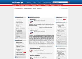 forum.mojeauto.pl