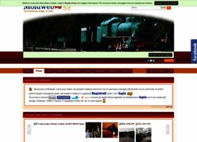 forum.moldweb.eu