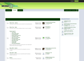 forum.mondoxbox.com