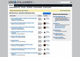 forum.moneyrobot.com