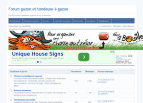 forum.mongazon.fr