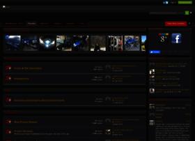 forum.motomummy.com