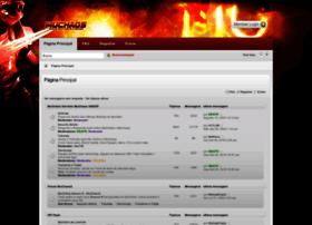 forum.muchaos.com.br