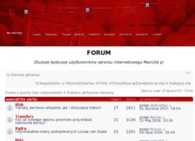 forum.mufc.pl