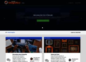 forum.mundofotografico.com.br