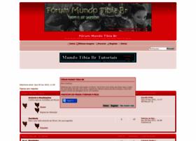 forum.mundotibiabr.com