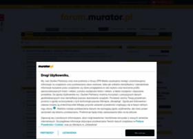 forum.muratordom.pl