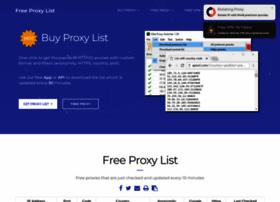 forum.my-proxy.com