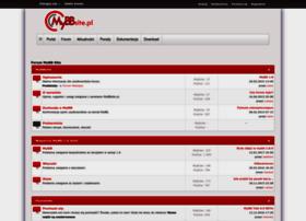 forum.mybbsite.pl