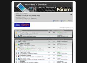 forum.n73.eu