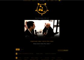 forum.nabolister.com