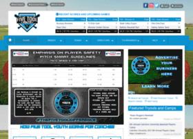 forum.nations-baseball.com
