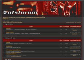 forum.needforspeed.sk