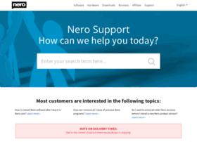 forum.nero.com
