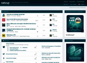 forum.netcup.de
