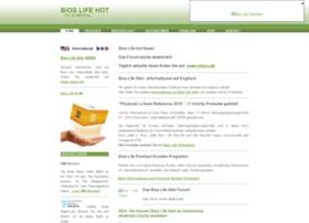 forum.netpro.de