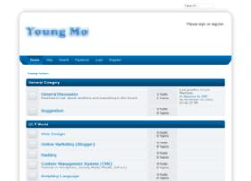 forum.networknewsng.com