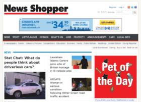 forum.newsshopper.co.uk
