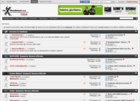 forum.nexthardware.com