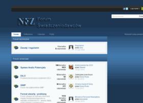 forum.nfz-wroclaw.pl