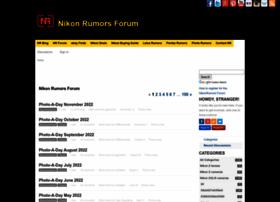 forum.nikonrumors.com