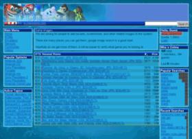 forum.nitroroms.com