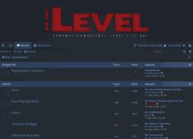 forum.nivelul2.ro