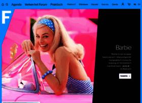 forum.nl