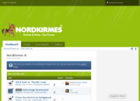 forum.nordkirmes.net