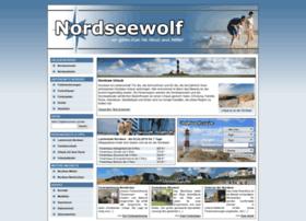 forum.nordseewolf.de