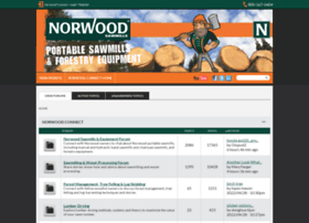 forum.norwoodsawmills.com