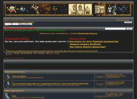 forum.noxworld.ru