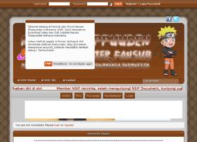forum.nsif.org