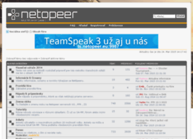 forum.ntpclan.com