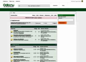 forum.odla.nu