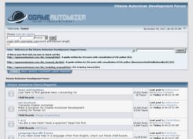 forum.ogameautomizer.com