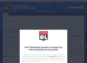 forum.olweb.fr