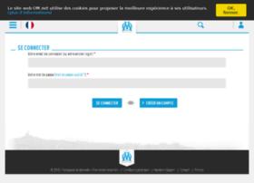 forum.om.net