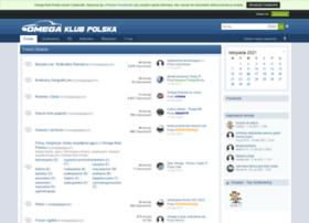 forum.omegaklub.eu