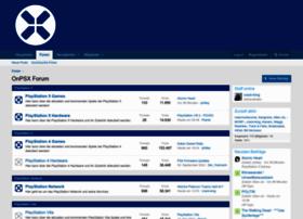 forum.onpsx.de