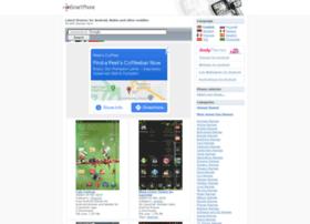 forum.onsmartphone.com