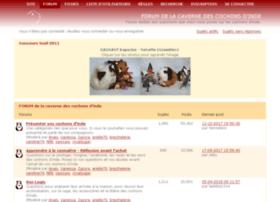 forum.onyx-cavia.com