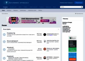 forum.optymalizacja.com