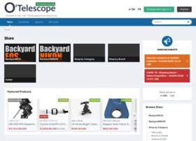 forum.otelescope.com