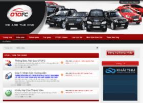 forum.otofc.com