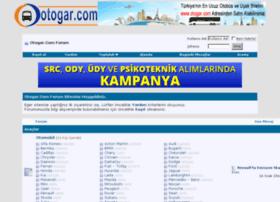 forum.otogar.com