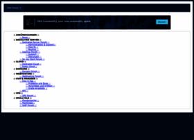 forum.ovh.de