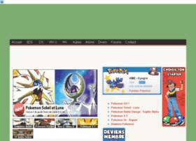 forum.p-pokemon.com